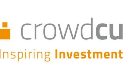 Small Business Grants partners with Crowdcube