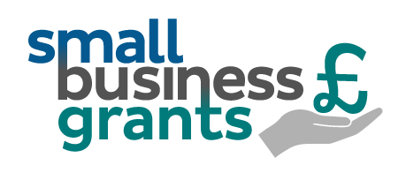 British Small Business Grants