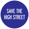 Save The High Street Logo-01