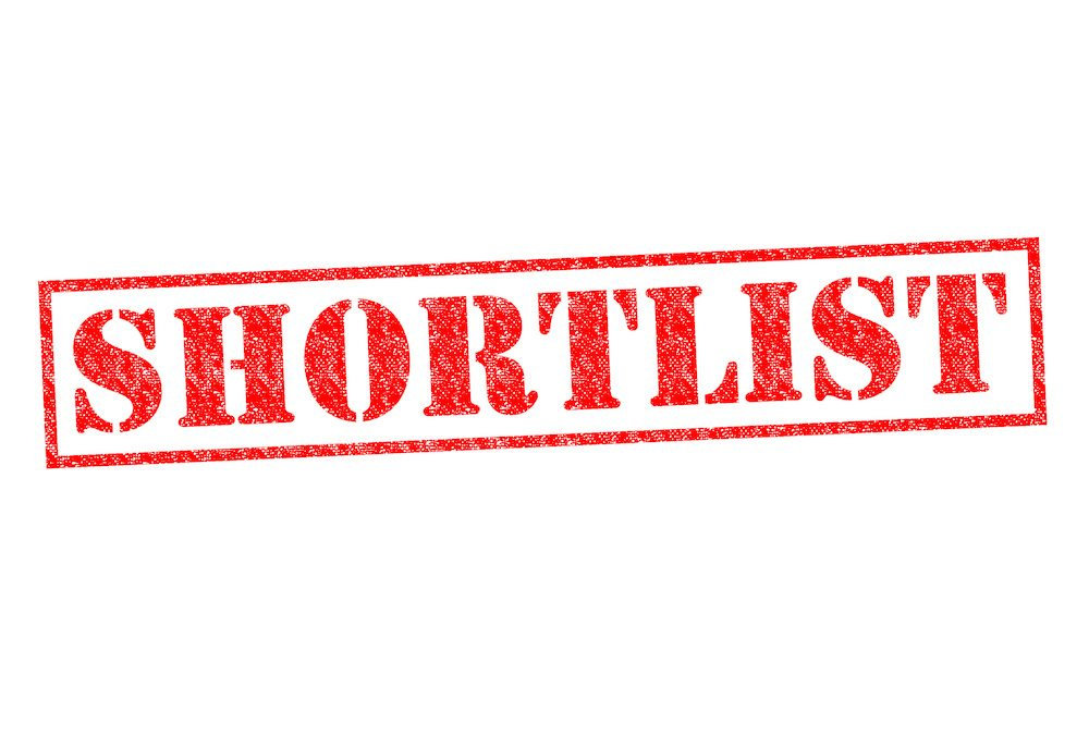 Shortlist revealed for the Small Business Grants November competition!